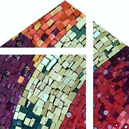 MosaikWohnen